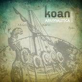 Argonautica by Koan