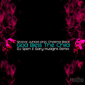 God Bless The Child (DJ Spen & Gary Hudgins Remix) by Groove Junkies
