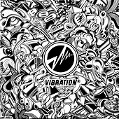 Vibration by Various Artists