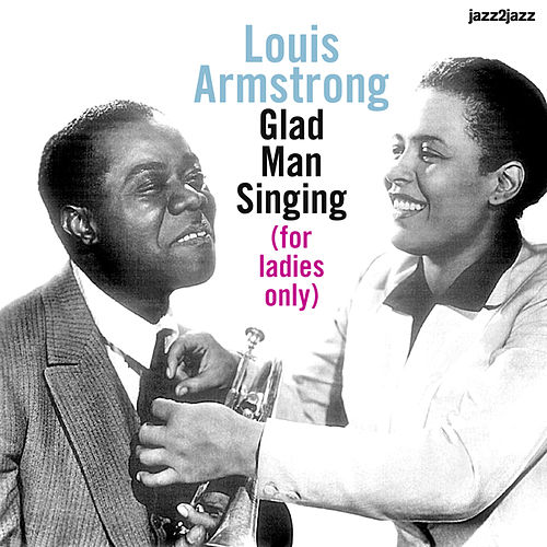 Glad Man Singing - For Ladies Only (Christmas Version) by Lionel Hampton