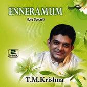 Enneramaum by T.M. Krishna