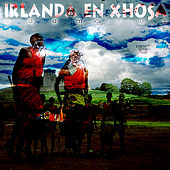 Irlanda En Xhosa by Adam Cruz