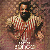 Best of Bonga by Bonga