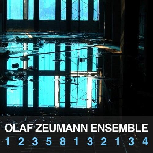12358132134 by Olaf Zeumann Ensemble