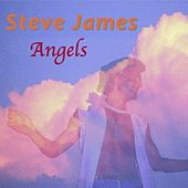 Angels by Steve James