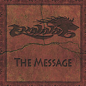 The Message by REVIVAL