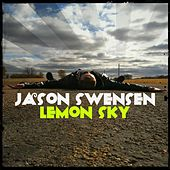 Lemon Sky by Jason Swensen