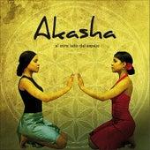 Al Otro Lado del Espejo by Akasha