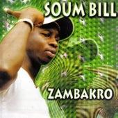 Zambakro by Soum Bill