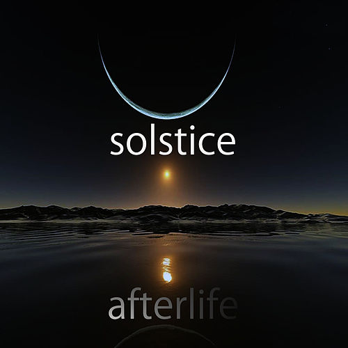 Solstice by Afterlife