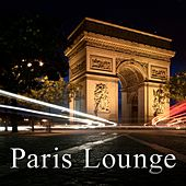 Paris Lounge by Various Artists