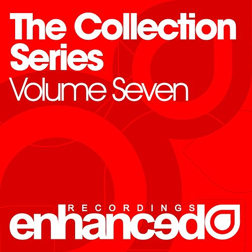 Enhanced Recordings - The Collection Series Volume Seven - EP by Various Artists
