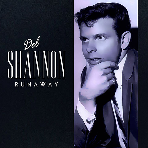The Gold Collection by Del Shannon