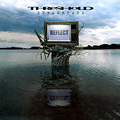 Subsurface (Definitive Edition) by Threshold