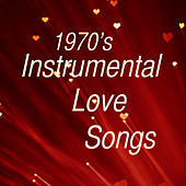 Great Instrumental Love Songs from the 70s by Music Themes Players