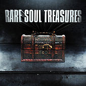 Rare Soul Treasures! by Various Artists