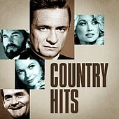 Country: Hits by Various Artists