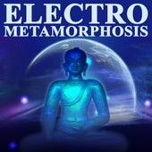 Electro Metamorphosis