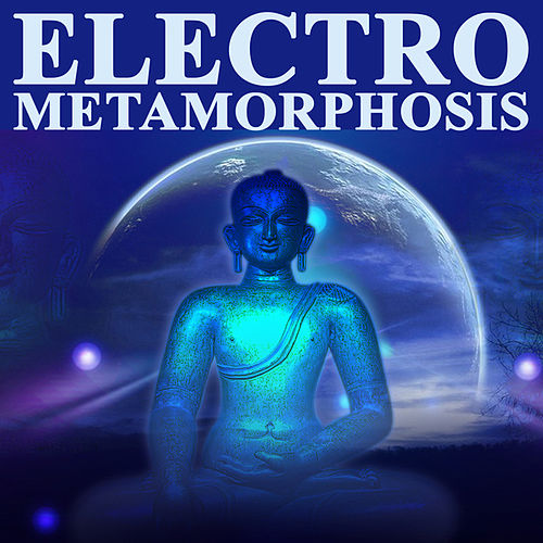 Electro Metamorphosis 'the Best of Psy Techno, Goa Trance & Progressice Tech House Anthems' by Various Artists