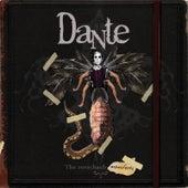 The Rorschach Manifesto by Dante