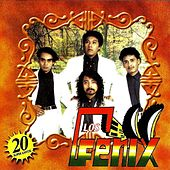 20 Exitos by Fenix