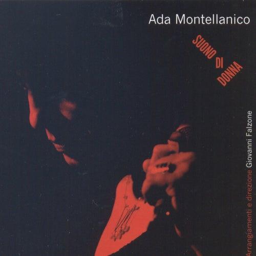 Suono di donna by Ada Montellanico