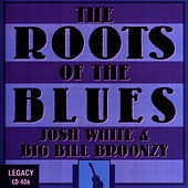 Roots of the Blues by Josh White