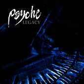 Legacy by Psyche