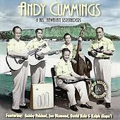 Andy Cummings & His Hawaiian Serenaders by Andy Cummings