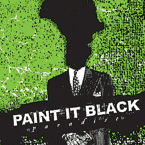 Paradise by Paint It Black