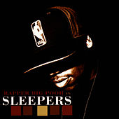 Sleepers by Rapper Big Pooh