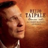 Elämän virta - 15 unohtumatonta sävelmää by Reijo Taipale