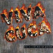 Viva Cuca by Cuca