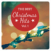 The Best Christmas Hits, Vol.1 by Various Artists