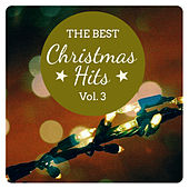 The Best Christmas Hits, Vol.3 by Studio Sunset