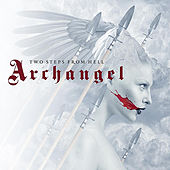 Archangel by Two Steps from Hell