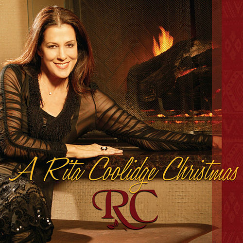 A Rita Coolidge Christmas von Rita Coolidge