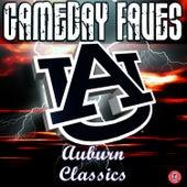 Gameday Faves: Auburn Classics by Auburn University Marching Band