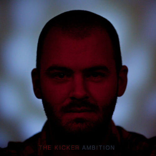 Ambition by Kicker