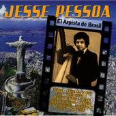 El Instrumental del Ano by Jesse Pessoa