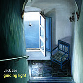 Guiding Light by Jack Lee