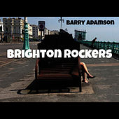 Brighton Rockers by Barry Adamson
