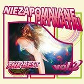 The Best vol. 2 by Niezapomniane Prywatki