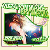 The Best vol. 3 by Niezapomniane Prywatki
