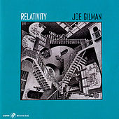 Relativity by Joe Gilman