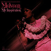 My Inspiration by Melveen Leed