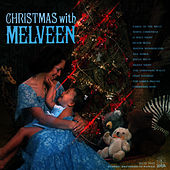 Christmas with Melveen by Melveen Leed