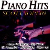 Piano Hits von Scott Joplin