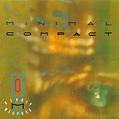Deadly Weapons by Minimal Compact