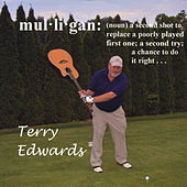 Mulligan by Terry Edwards